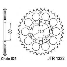 JTR1332