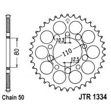 JTR1334