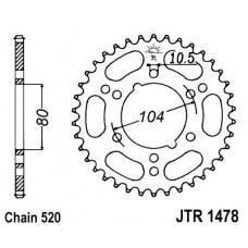 JTR1478