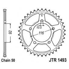JTR1493-41z