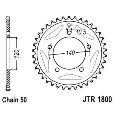 JTR1800