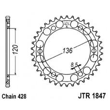JTR1847-57z