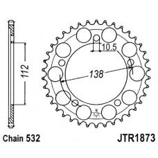 JTR1873