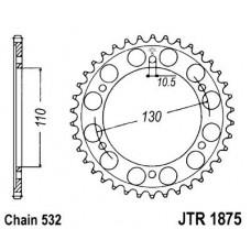 JTR1875