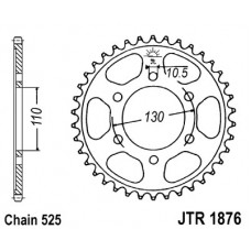 JTR1876