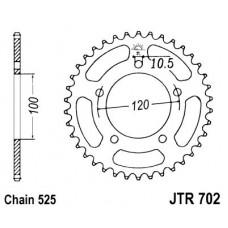 JTR702