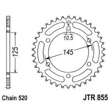 JTR855