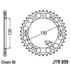 JTR859