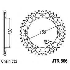 JTR866