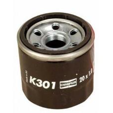 K301=HF138