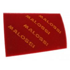 Air filtter Malossi 200x300