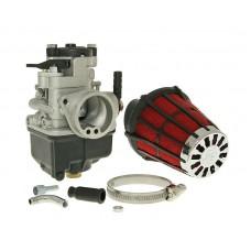 Carburetor Malossi MHR PHBL25BS - Piaggio Maxi 2Т