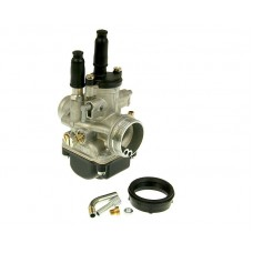 Carburetor Malossi PHBG 21mm - Minarelli AM