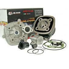 Cylinder Malossi sport - 70cc - Piaggio LC