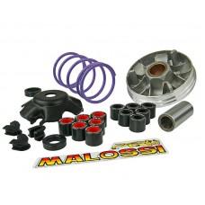 Variator Malossi Multivar MHR Team - Piaggio