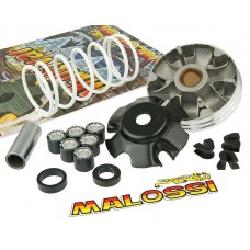 Variator Malossi Multivar 2000 - Piaggio (1998-)