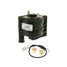 Ignition coil for Malossi ignition