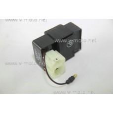 Light modul Kymco