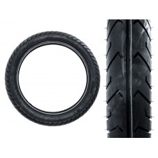 Tyre 2.75x16 TL MC2