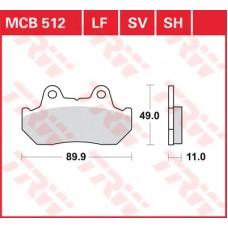 MCB512LF