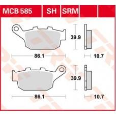 MCB585SH