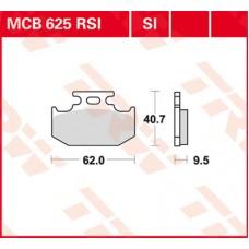 MCB625SI