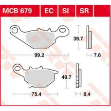 MCB679SI