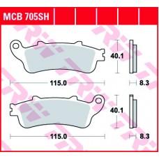 MCB705SH