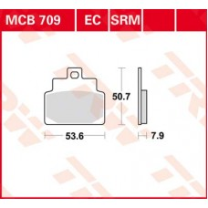 MCB709SRM