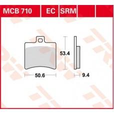 MCB710SRM