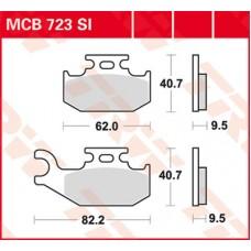 MCB723SI