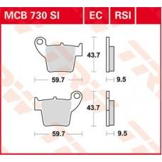 MCB730RSI