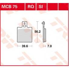 MCB075RQ