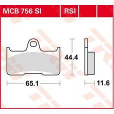 MCB756SI