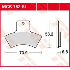 MCB762SI