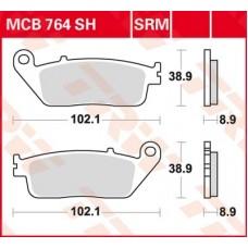 MCB764SH
