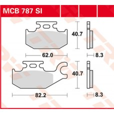 MCB787SI