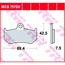 MCB797SH