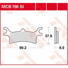 MCB798SI