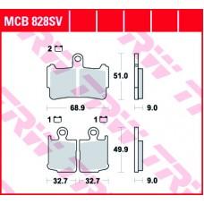 MCB828SV