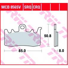MCB856SV