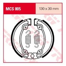 MCS805