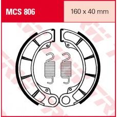 MCS806