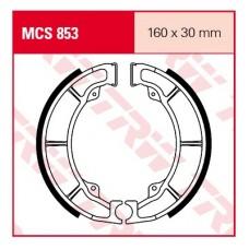 MCS853