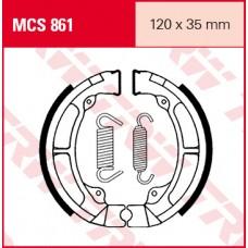 MCS861