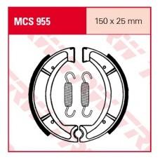 MCS955