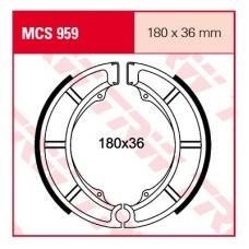 MCS959