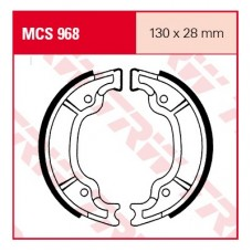 MCS968
