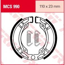 MCS990