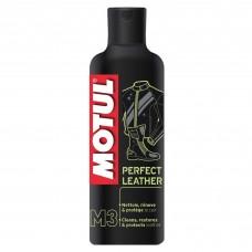 Spray MOTUL M3 PERFECT LEATHER